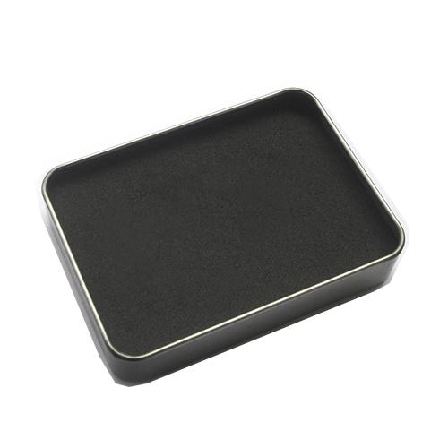 ESTUCHE DE METAL PARA USB