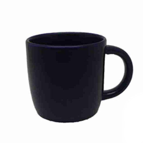 TAZA OVAL CHATA