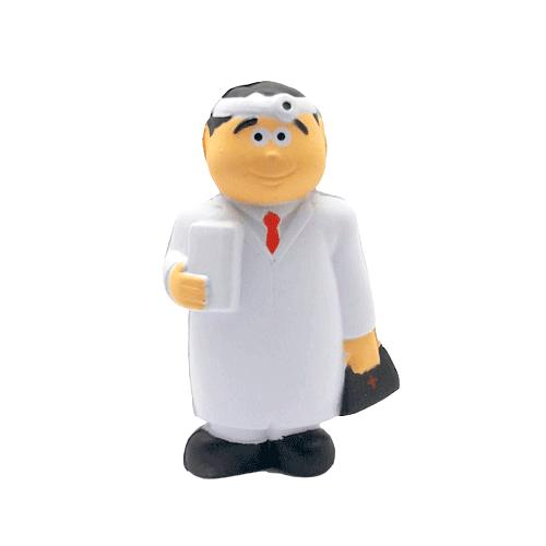 DOCTOR 2 ANTIESTRÉS