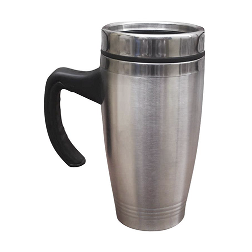 TRAVEL MUG II