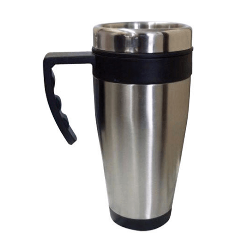TRAVEL MUG IV