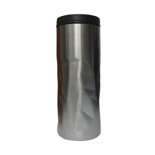 TRAVEL MUG METALICO 5
