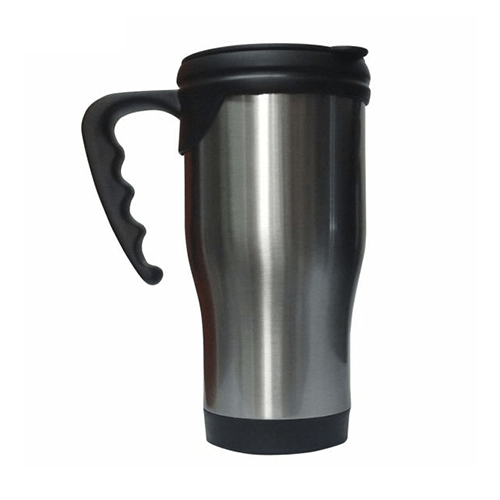 TRAVEL MUG METALICO 6