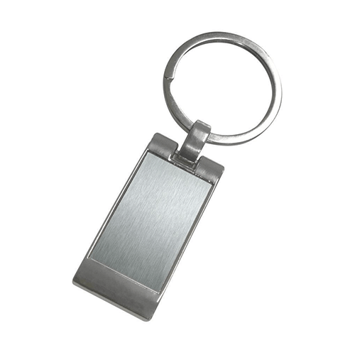 LB0704