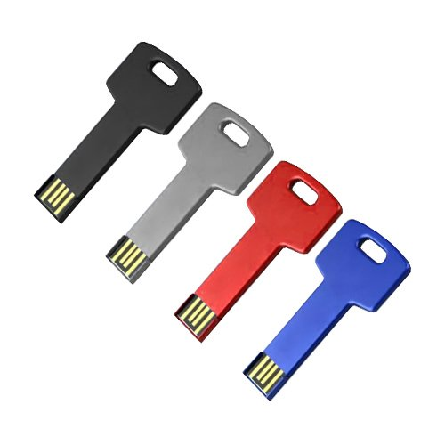 LLAVE OLIMPUS 4GB