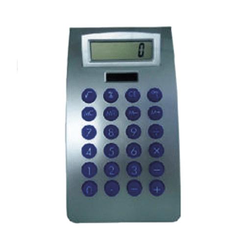 ESC CALCULADORA 603