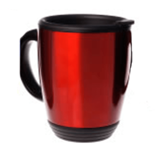 SUPER MUG COLOR