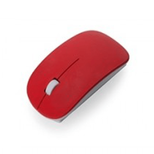 MOUSE INALAMBRICO 4624