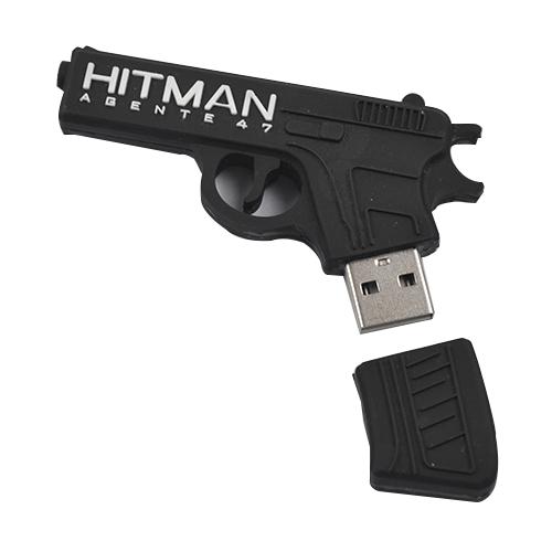 USB 2D