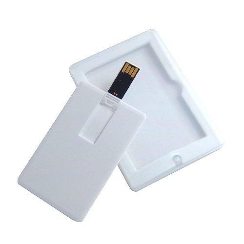 TARJETA 8 GB