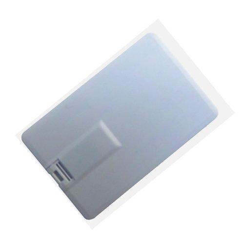 TARJETA 4 GB